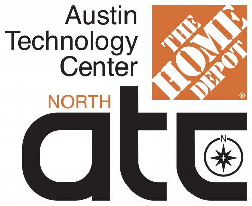 The Home Depot Technology Center