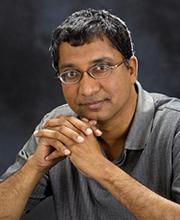 Raghu Ramakrishnan