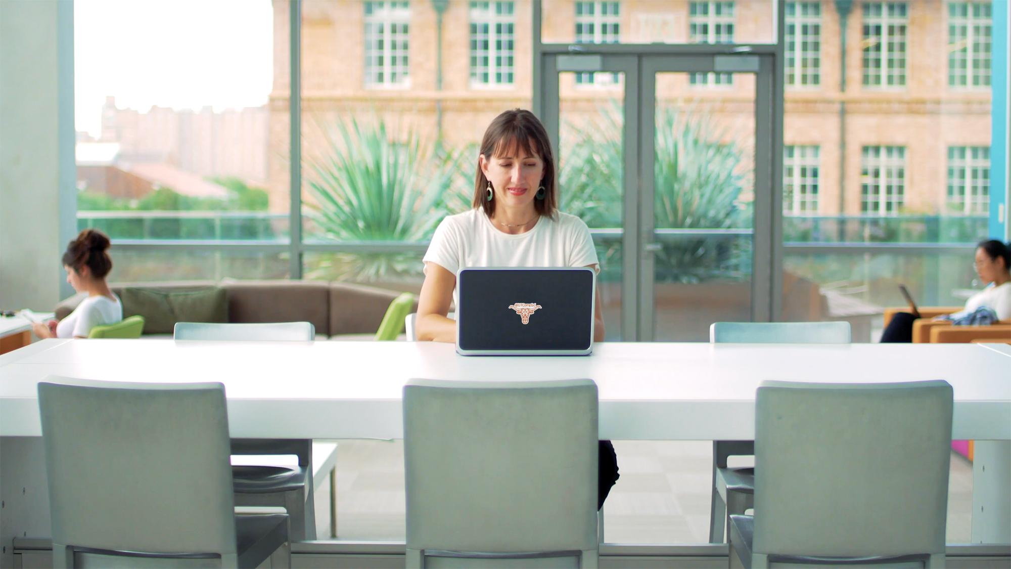 Student Experience, UT Online CS Master's