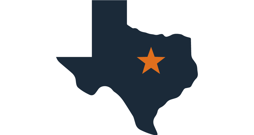 Texas has the second largest concentration of game studios in the U.S., and Austin HAS more game studios than the rest of the state combined.