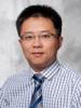 Mingyuan Zhou