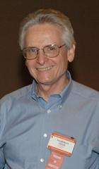 David Woelk, Telcordia