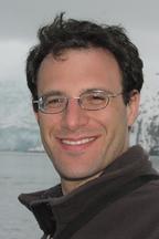 Professor Emmett Witchel