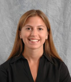 A photo of Dr. Kristen Grauman