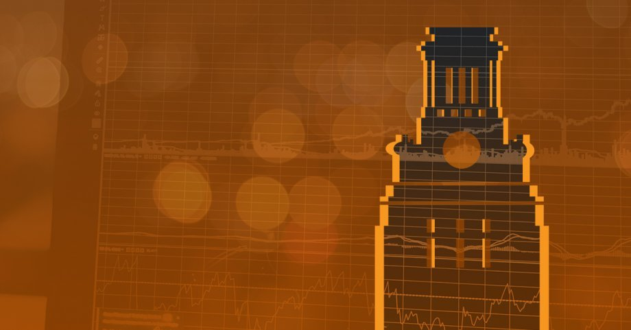 UT Launches New Online Master's Degree in Data Science