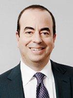 Gregg Zeitlin