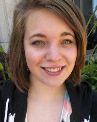 Hannah Mateja