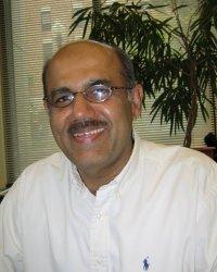 Chandrajit Bajaj