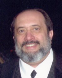 Philip E. Cannata