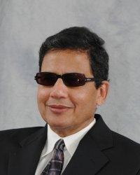 Mohamed G. Gouda
