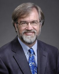 Benjamin J. Kuipers