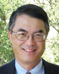 Simon S. Lam