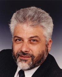 Daniel P. Miranker