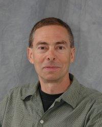 Bruce W. Porter