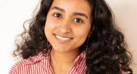 Lana Mohamed