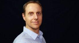 TXCS alumnus Greg Kuhlman
