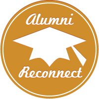 Alumni Reconnect: Who Wants a Brick?
