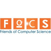 Friends of Computer Science