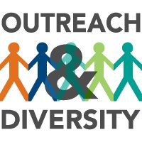 Partners in Outreach and Diversity