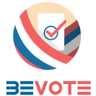 BeVote App