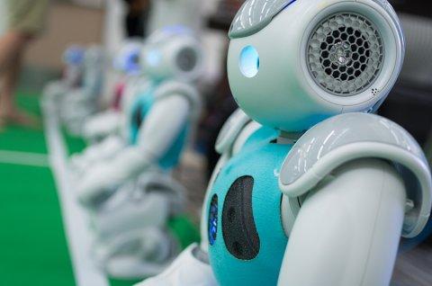 Robotics Consortium