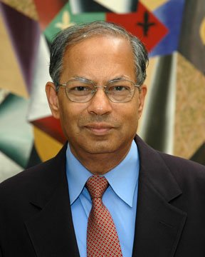 Jayadev Misra