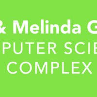Bill & Melinda Gates Computer Science Complex
