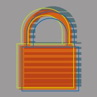 UTCS Receives $1.2 million NSF Grant for Information Security Program
