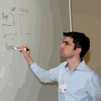 The Department of Computer Science Tweaks Curriculum