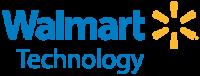 Walmart Technology