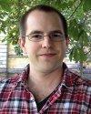Etienne Vouga