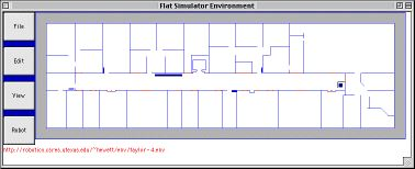 Short Courses - Interior Decorating, AutoCAD, 3D Presentation