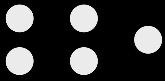 an XOR neural network
