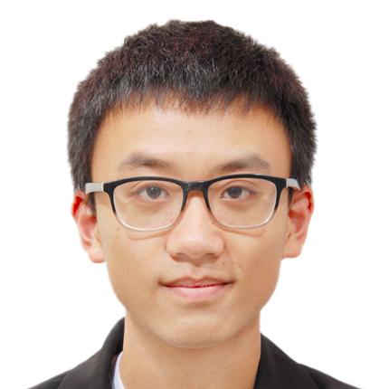 Dian Chen