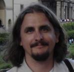Jon Gibson