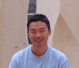 Xianglong Huang