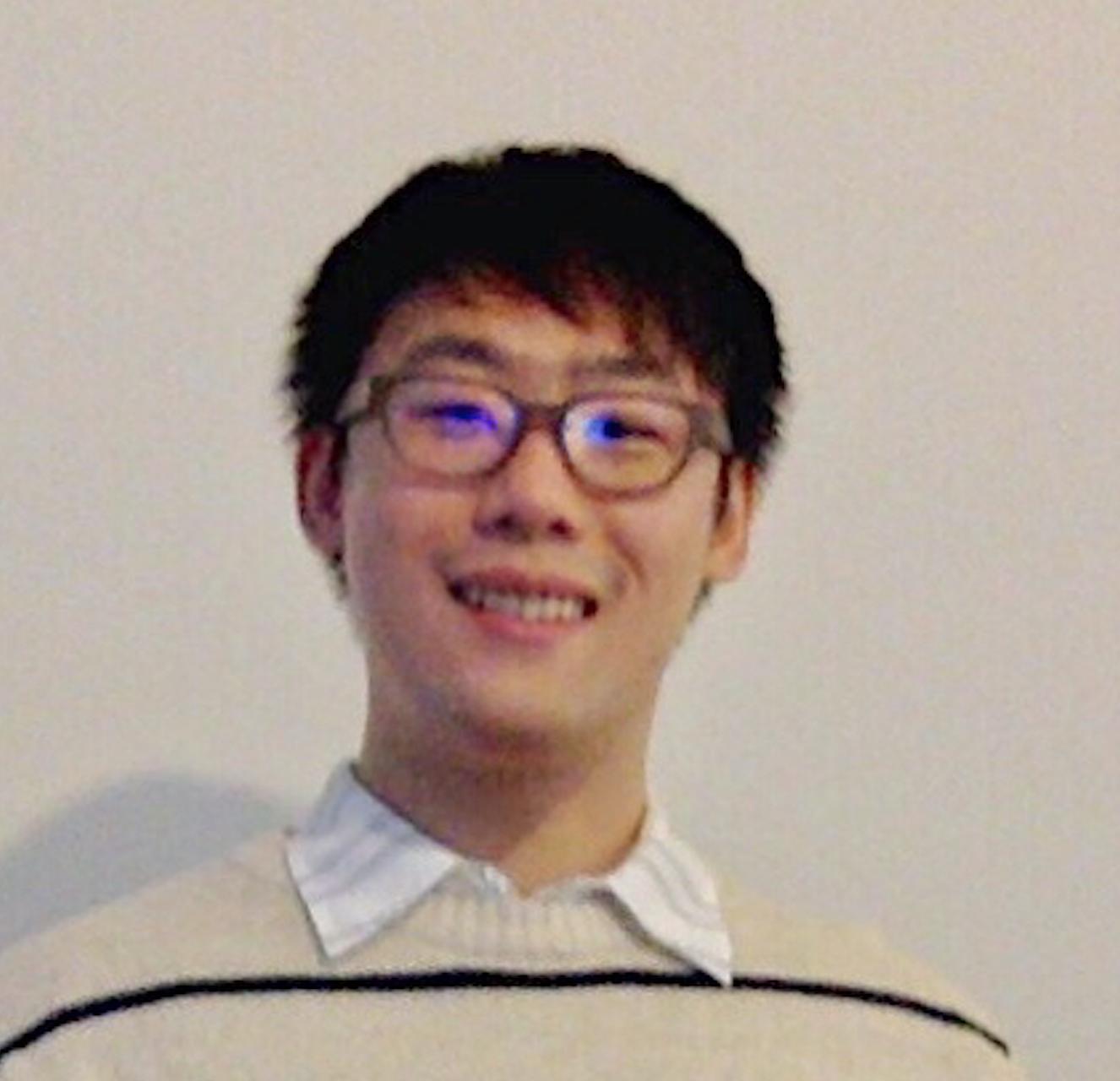 Liyan Chen