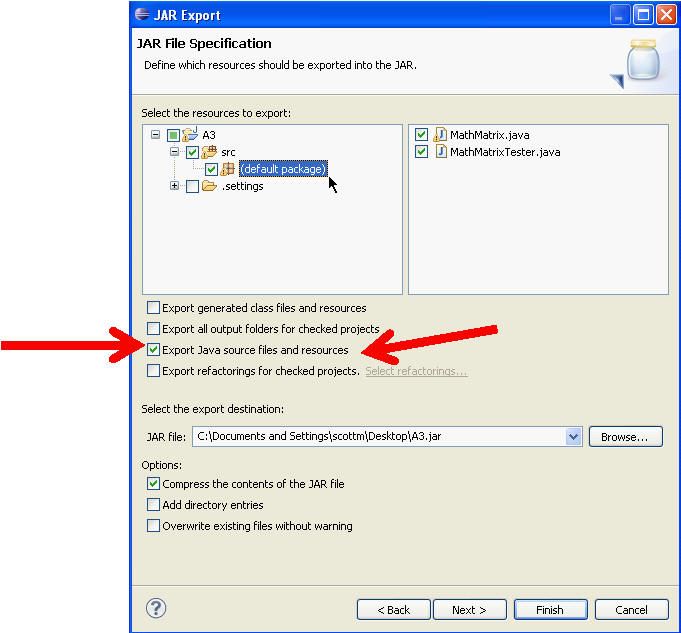 java - How do I load a file from resource folder? - Stack ...