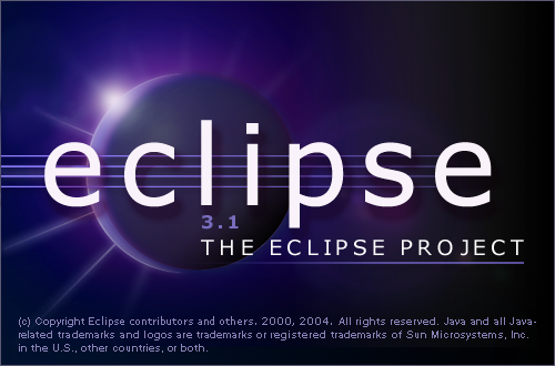 Very Basic Eclipse Users Guide